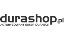 Durashop Sklep Online