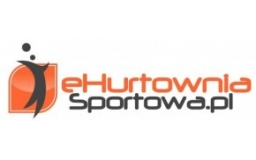 eHurtowniaSportowa Sklep Online