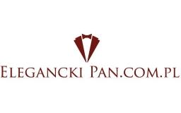 Elegancki Pan Sklep Online