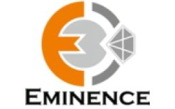 Eminence Sklep Online