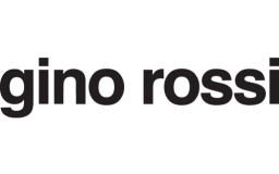 Gino Rossi Sklep Online