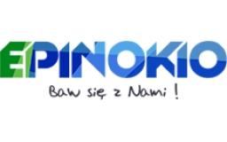 ePinokio Sklep Online