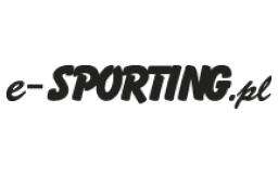 e-Sporting Sklep Online