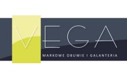 Vega Sklep Online