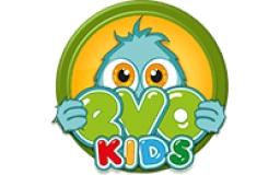 EvoKids Sklep Online