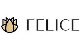 Felice Sklep Online