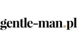 Gentle Man Sklep Online