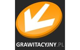 Grawitacyjny Sklep Online