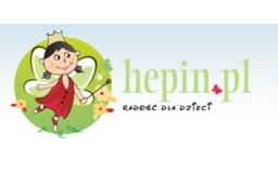 Hepin Sklep Online