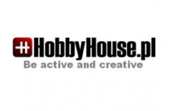 Hobby House Sklep Online