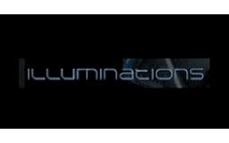 Illuminations Sklep Online