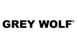 Grey Wolf Sklep Online