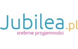 Jubilea Sklep Online