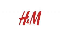 H&M: wyprzedaż do 70% rabatu na odzież damską, męską i dziecięcą oraz wyposażenie wnętrz