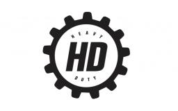Heavy Duty Sklep Online