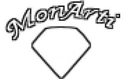 Monarti: 20% rabatu na pierwsze zamówienie w sklepie z biżuterią ze srebra