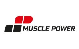 Muscle Power: do 20% rabatu na produkty marek Gaspari Nutriotion, Hiro Lab oraz Cheat Meal - Tydzień Marek