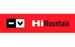 HiMountain Sklep Online