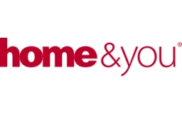 Promocje Home&You
