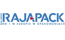 Rajapack Rajapack: do 75% rabatu na opakowania, kartony, pudła kartonowe, koperty
