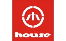 House House: wyprzedaż do 77% zniżki na odzież damską oraz męską