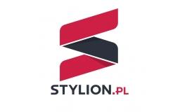 Stylion: okulary polaryzacyjne Montana przecenione z 79,00 zł na 29,90 zł