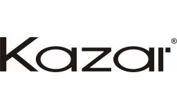 Kazar Sklep Online