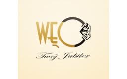 WEC Sklep Online