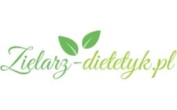 Zielarz Dietetyk Sklep Online