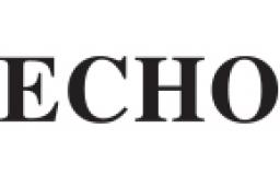 Echo Sklep Online