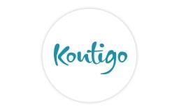Kontigo Sklep Online