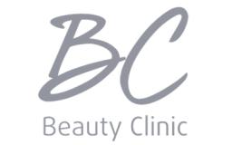 Beauty Clinic Sklep Online