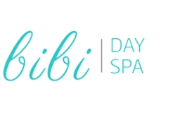 BiBi Day Spa Sklep Online
