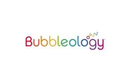 Bubbleology Sklep Online