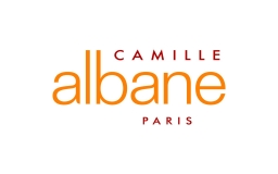 Camille Albane Paris Sklep Online