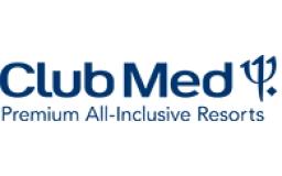 Club Med Sklep Online