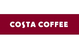 Costa Coffee Sklep Online