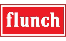 Flunch Sklep Online