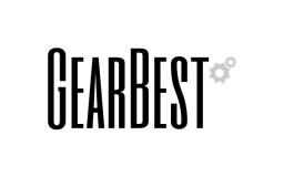Gearbest Sklep Online