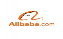 Alibaba Sklep Online