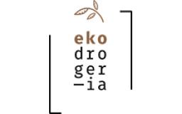 Ekodrogeria Sklep Online