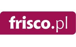 Frisco Sklep Online