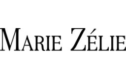Marie Zelie Sklep Online