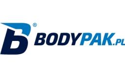 Bodypak Sklep Online