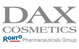 Dax Cosmetics Sklep Online