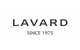 Lavard