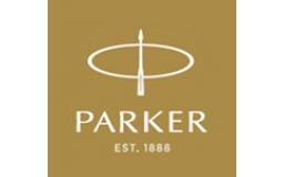 Salon Parker Salon Parker: 5% rabatu na długopisy, pióra, akcesoria biurowe przy zakupach za min. 100 zł