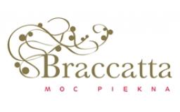 Braccatta Sklep Online