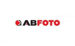 AB Foto Sklep Online
