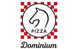 Dominium Pizza Sklep Online